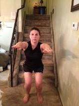 squats2