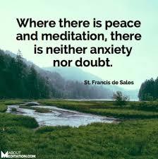 peaceandmedatation
