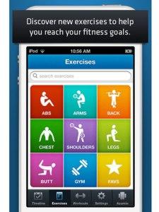 rbk-fitness-apps-fitness-trainer-de (1)