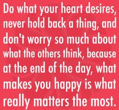 happy quote